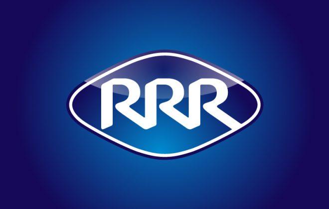No-Image-RRR